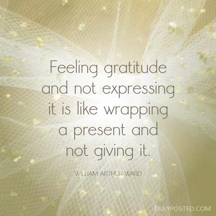 giving-gratitude_quote