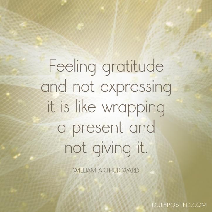 giving-gratitude_quote